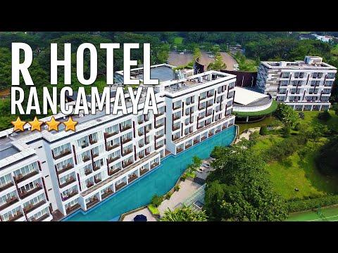 r-hotel-rancamaya-bogor-(staycation)