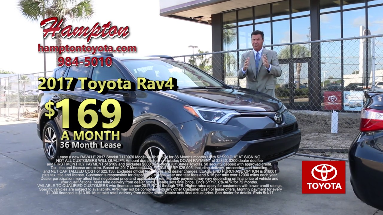 toyota option lease price xle buildandprice trim automatic wheel build new color front img select goderich suv drive your