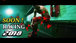 Top 10 New!!! Upcoming Racing Games in 2018 for PS4
