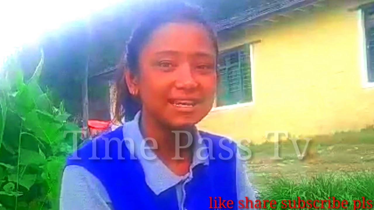 Nepali adult pussy pic