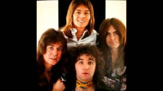 Don't Play Your Rock 'n' Roll to Me SMOKIE