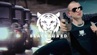 Смотреть клип Нурминский - Black Guard