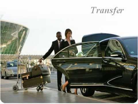 Azerbaijan travel agency-Terra Travel.avi