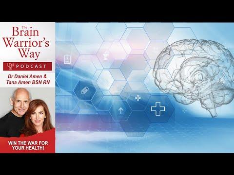 brain-in-the-news:-the-amens-break-down-the-latest