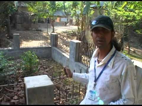 গাজীপুর : Gazipur : EP 02