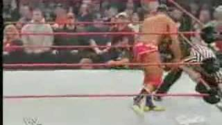 Download Video WWE 2004 Draft Part 2 MP3 3GP MP4
