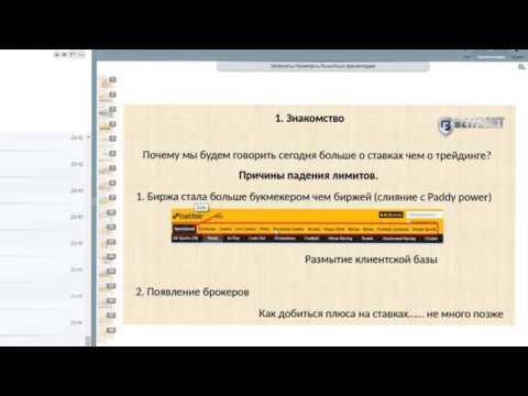 ставки транспортного налога в санкт-петербурге в 2011 году