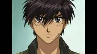 Full Metal Panic - Counterattack
