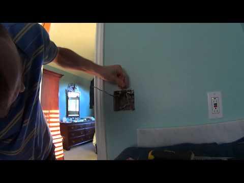 Вызов электрика на дом! Услуги электрика в Москве, низкие