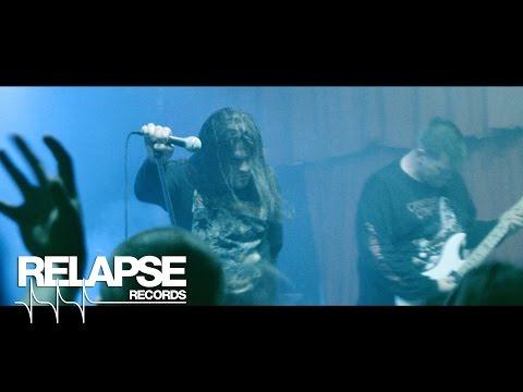 "GATECREEPER - ""Desperation"" (Official Music Video)"