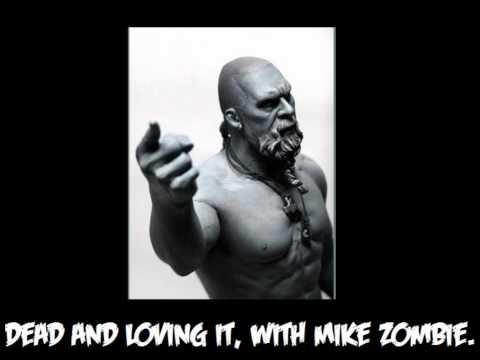 Zombies of Mass Destruction 2009