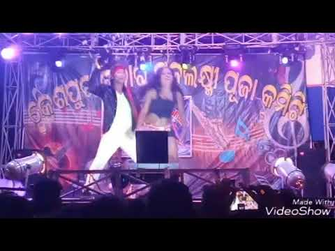 sasuri jawani by Royal Diamond dance...