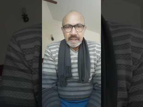 உணவளிக்கும் மீனவர்களுக்கு உணவளிப்போம் ..!! நடிகர் சத்தியராஜ் ஆதரவு