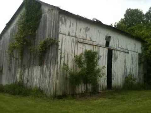 white barn wood for sale - YouTube