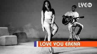 LYE.tv - Mikal Yosief - Kemey Aleka | ከመይ ኣለኻ - (Cover | Yemane Barya) - LYE Eritrean Music 2018