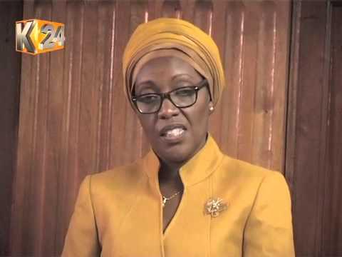 mjane-wa-aliyekuwa-mbunge-wa-juja-george-thuo-atoa-ushahidi