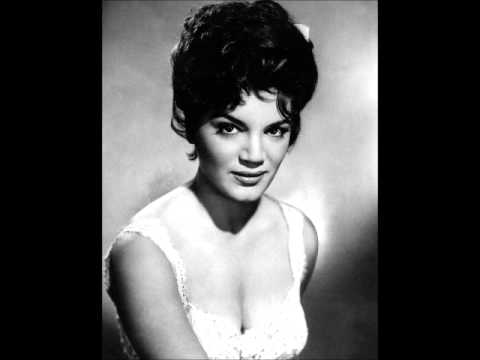 Stupid Cupid  Connie Francis 1958