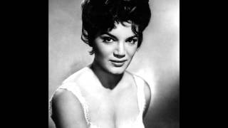 Stupid Cupid by Connie Francis 1958 YouTube Videos