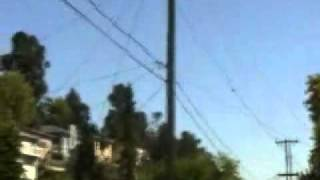 Illegal Air Surveillance, Air Stalking, Organized Stalking, Electronic Harassment by US Government