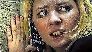 L'Entreprise de la Peur - Film COMPLET en Français (Thriller)