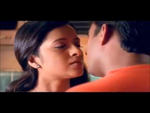 Zara Zara song mashup: Tamil+Telugu+Hindi தமிழ்+తెలుగు+हिन्दी