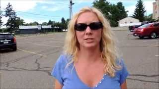 A-1 Michigan Dog Training - Dog Whisperer Big Chuck Mcbride - Client Testimonial
