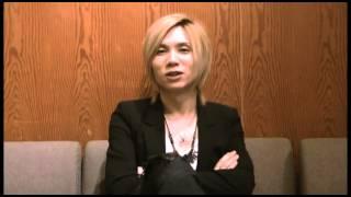LIVE DVD&Blu-ray「Acid Black Cherry 5th Anniversary Live 「Erect」...