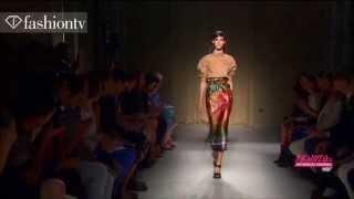 Искусство и мода:Прерафаэлиты