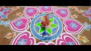 Shah & BollyQueens - Nihaal Ho Gayi