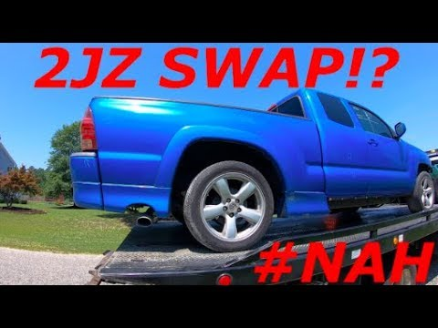 another-project!?-fixing-a-wrecked-toyota-tacoma-x-runner!