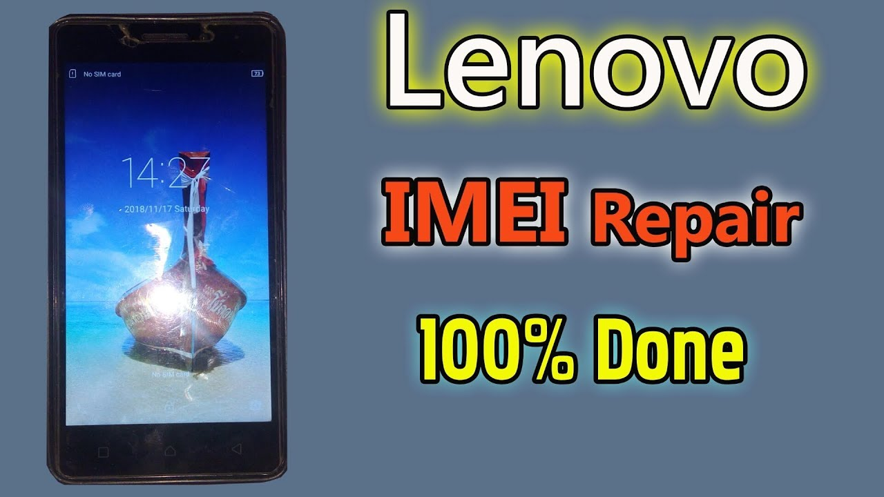 Lenovo B IMEI Videos - Waoweo