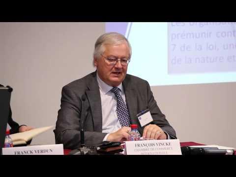 Programme de conformité, droit social &  droit du travail