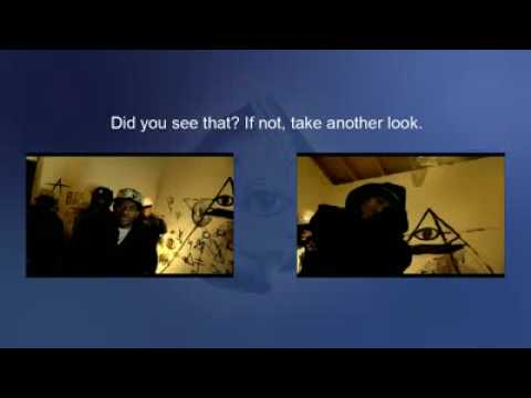 Illuminati, Music Industry and why Michael Jackson was killed   High Definition Part 1.wmv