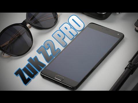 Meizu Pro 6S: вся правда о смартфоне. Meizu, как вы могли .
