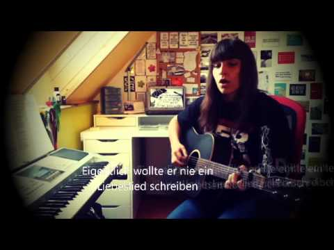 SDP Medley (cover by Pauline)