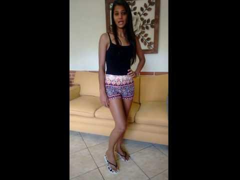 Ana P Alves  3