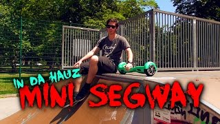 MINI SEGWAY IN DA HAUZ(, 2016-06-17T17:03:09.000Z)