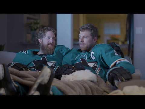 Sharks For Life: Binge Watch (Outtakes)
