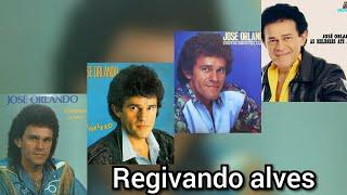 Baixar José Orlando-as românticas