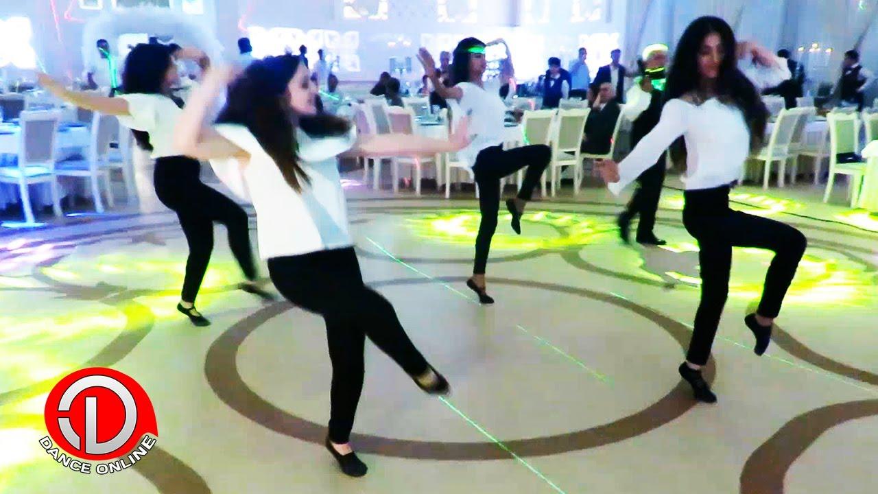 Royal Memmedov ft Aksana - Biz Seninle