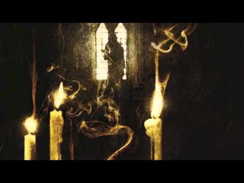 Opeth - The Grand Conjuration (Audio)