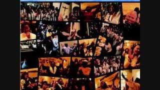 West Angeles Mass Choir-Press Toward the Mark