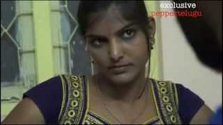 indian hot lovers romance video -young lady ,boy romance