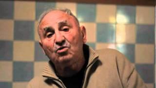 Mensaje de LUCIO URTUBIA a la Spanish Revolution