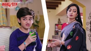 Vivaan's Spell Backfires | Baalveer Returns | Mon - Fri | 8 PM
