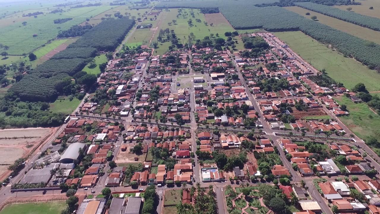 Mesópolis São Paulo fonte: i.ytimg.com