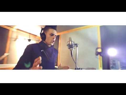 Cheb Zino  Bsahtek Omri Cover Cheb Akil || كوفر لأغنية الشاب عقيل بصحتك عمري