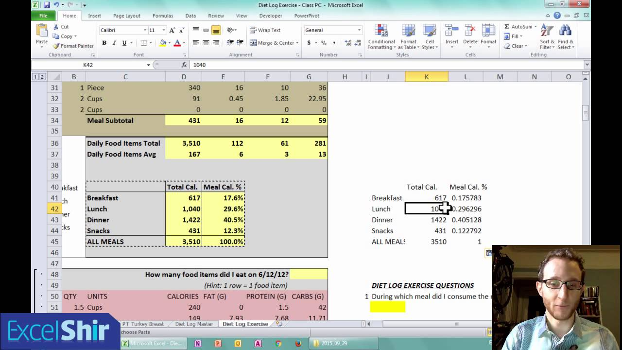 Microsoft excel google sheets tutorial copying and pasting microsoft excel google sheets tutorial copying and pasting without messing up format baditri Image collections