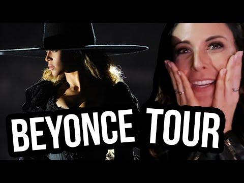 Download Beyoncé Formation Tour (Lunchy Break)