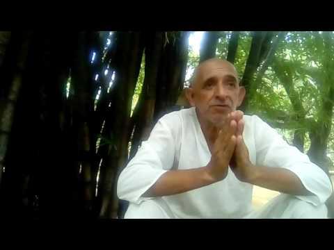 Mathuresh y que es la mediación
